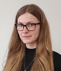 Miriam Joosten